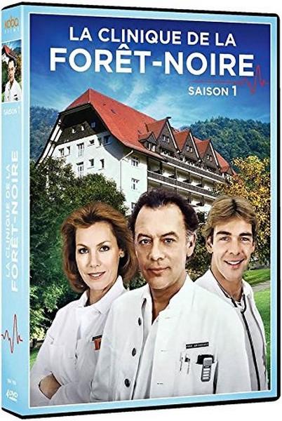 clinique-de-la-foret-noire-saison-1