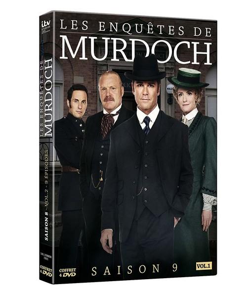 murdoch-saison-9-volume-1