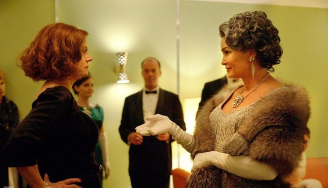 FEUD Bette and Joan FX
