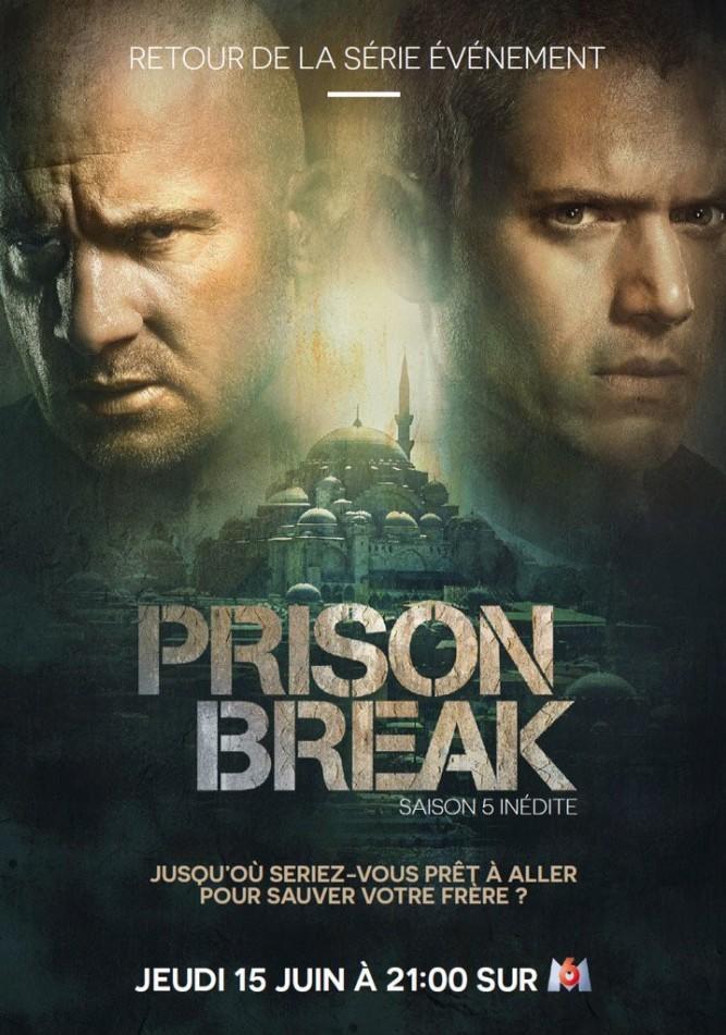 prison break m6