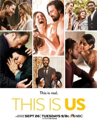 This is us s2