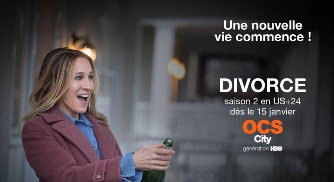 """Résultat de recherche d'images pour """"divorce saison 2"""""""