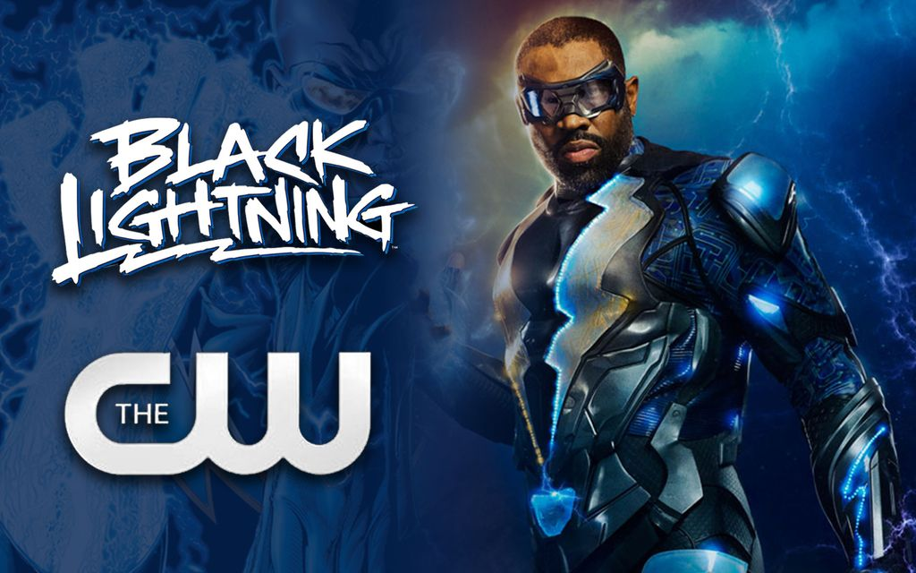 Semaine séries US du 15 au 21 janvier : Black Lightning, American Crime Story saison 2, Counterpart, Grace and Frankie s4, The Resident…