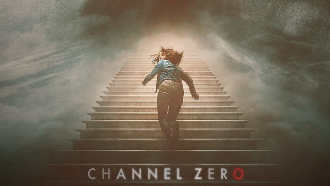 Channel Zero saison 3