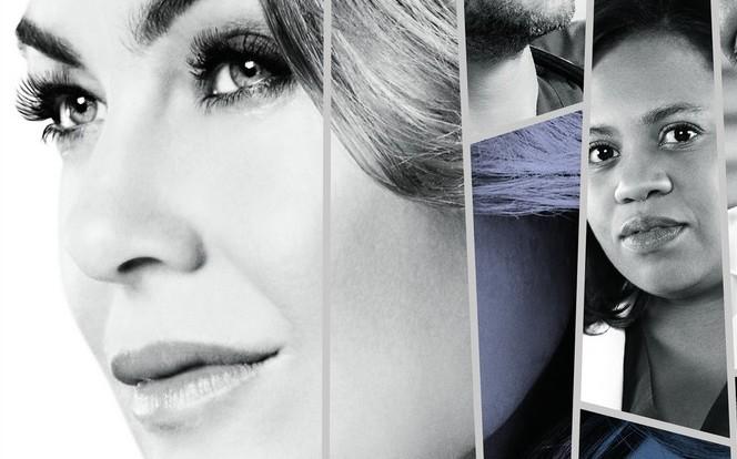Sur les plannings français : Grey's Anatomy saison 14, Luke Cage s2, Legion s2, Le Chalet, The Last O.G., Blood Drive…