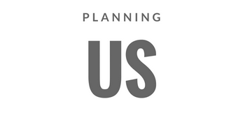 Planning séries US