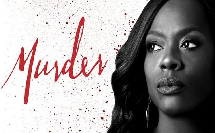 Sur les plannings français : Daredevil sur TMC, Murder saison 4, Suits saison 7, Les 7 vérités…
