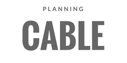 planning cable