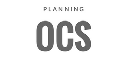 planning ocs