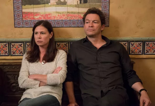 the affair saison 4