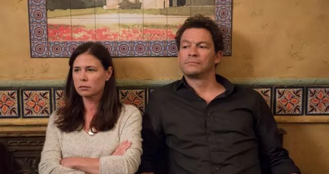 Semaine séries US du 11 au 17 juin : The Affair saison 4, The Bold Type s2, 12 Monkeys, Strange Angel, The Ranch, Goliath…