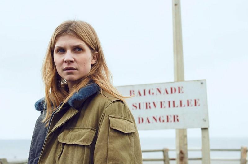 Semaine séries France du 4 au 10 juin : Tunnel saison 3, Cloak and Dagger, Sense8, Pose, Succession, Dietland, Nu…