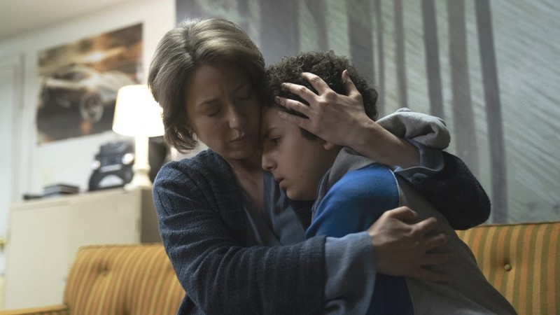 Semaine séries US du 30 juillet au 5 août : The Sinner saison 2, Alone Together, Casual, Animals…