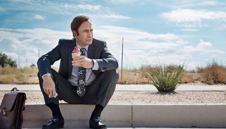 Semaine séries US du 6 au 12 août : Better Call Saul, Fear The Walking Dead, Insatiable, Ballers, Insecure, Lodge 49…