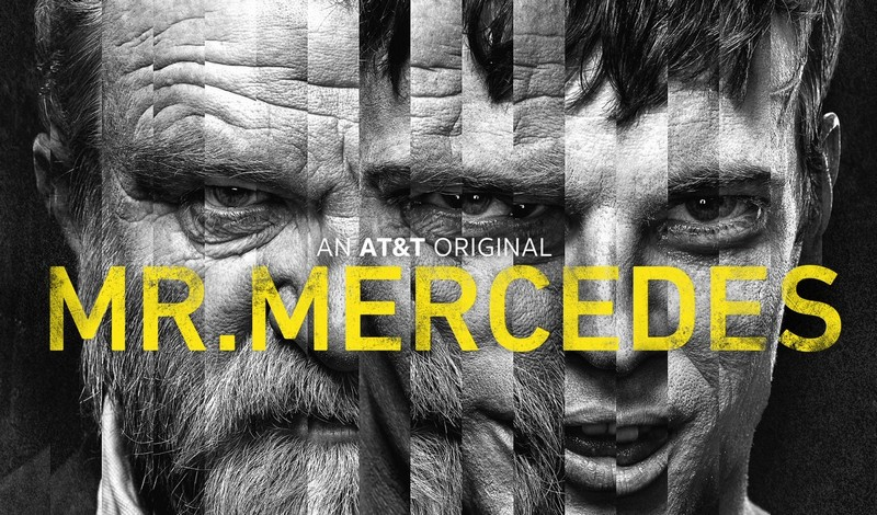 Mr. Mercedes saison 2, final de Sharp Objects… – Semaine séries US du 20 au 26 août
