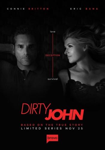 Dirty John - Bravo