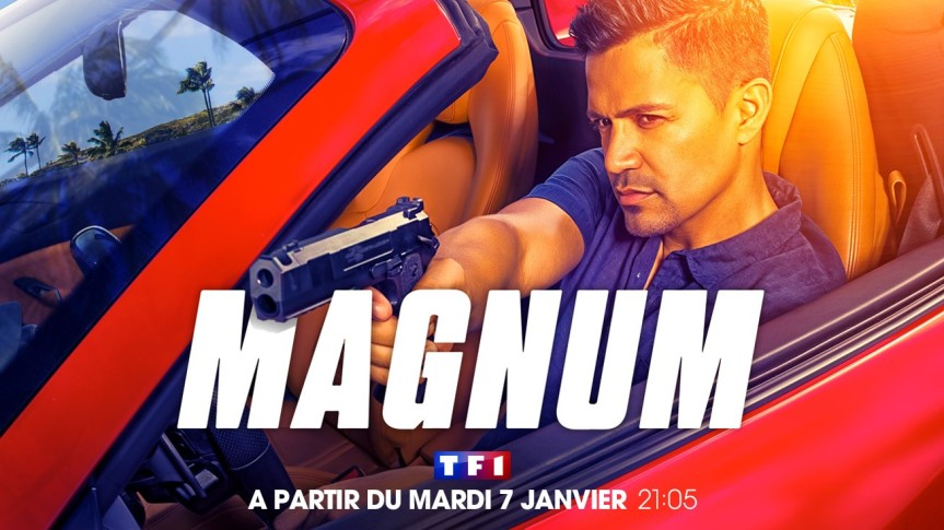 Magnum TF1
